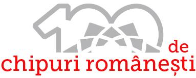 Centenar - Marea Unire 1918, An Centenar, Romania 2018
